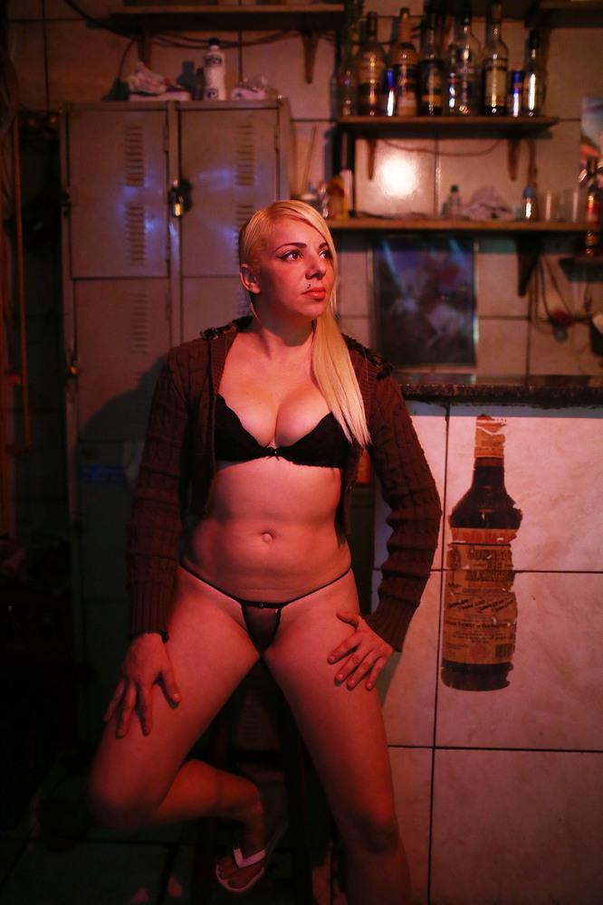 Секс женщины мира онлайн в хорошем hd 1080 качестве фотоография